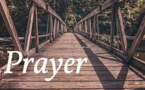 Excerpt from Answers to Prayer