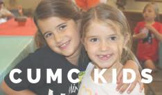 CUMC Kids